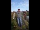 Video-3667f5dfe8732c0d95718e0281ad038e-V.mp4