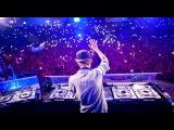 Martin Garrix &amp Afrojack - Turn Up The Speakers (Nick Fly Bootleg)