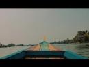 Travel in Laos / Путешествие в Лаос