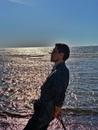 Дима Билан фото #3