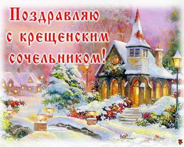 http://cs315831.userapi.com/v315831880/6040/sY7m5AmLm64.jpg