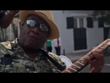 Taj Mahal - Good Morning Ms. Brown - Bloody Sunday Sessions