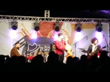 Billy's Band.Большой Джем_6