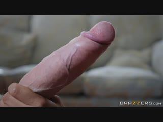 Kiki Minaj (Prized Posessions)[2018, Big Tits, Brunette, Ebony, Wife, Face Fuck, Facial, Straight, Spanking, Stockings, 1080p]