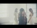 Fifth Harmony - Dont Say You Love Me