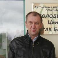 ВикторГлазков