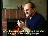 Варган: первое знакомство 12 - Ошибки при игре на варгане (В.П. Поткин)