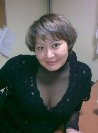 Anastasiya Sultantemirova, 11 августа , Донецк, id196101270