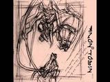 Amon Tobin - Searchers