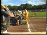 SGP - 1998_ (часть 2)_Speedway Lora tv