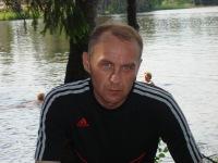Валерий Шевченко, 24 мая 1967, Санкт-Петербург, id44943078