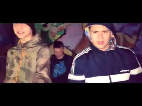 Bandata Na Ruba Shisha Official Video