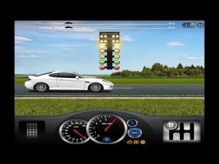Hyundai Coupe 2.0/фулл/8.749