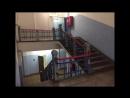 Павильон-общежитие 20695