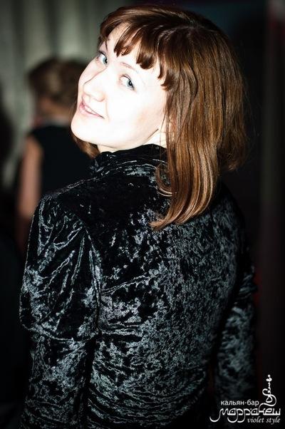 Татьяна Киселева, 25 сентября , Пермь, id25800360