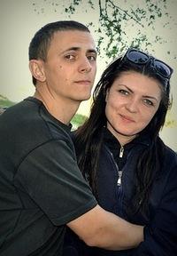 Марианна Красюк, 6 декабря , Харьков, id20567197