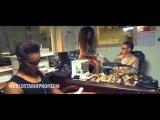 Paul Wall - Im Real You Fake (Feat. Bun B & D-Boss)