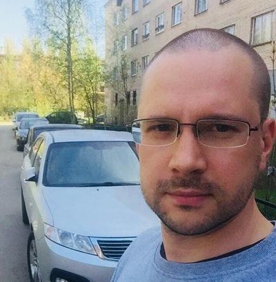 Глеб Цепелев