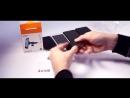 Обзор магнитного автомобильного держателя Onetto CD Slot Mount Easy Magnetic в CD-Rom CS2EM2