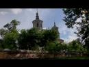 По тверским храмам- Завидово, Городня, Иваниши, Чукавино, Старица, Красное, Братково