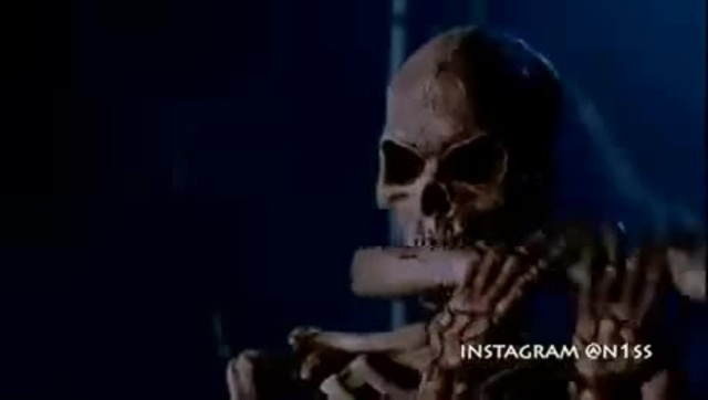 Finaly its spooktober · coub, коуб