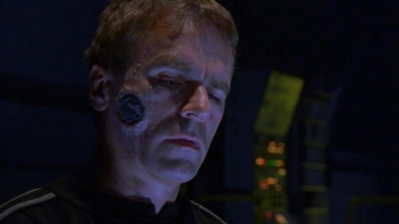 Stargate.SG-1.S01.E19.Tin.Man