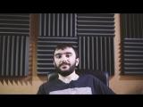 Эрик FRANKI о счастье и съемках фильма в Армении