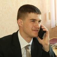 Сергей Порошенко