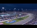 Battle Camera - Richmond - Round 28 - 2018 Monster Energy NASCAR Cup Series