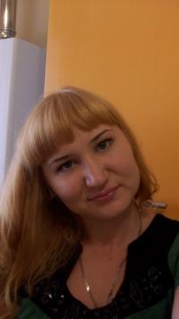 Екатерина Саланова, 19 апреля , Полтава, id165649391