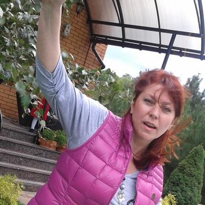Марина Александрова, 30 октября , Запорожье, id6214214