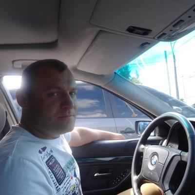 Сергей Лапа, 20 июня , Киев, id6869289