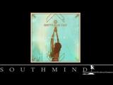 Laroz Camel Rider feat. Riff Cohen - Jelamsoul (Southmind Edit)