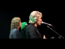 Roger Waters - Time - Live in Mexico City, Oct. 2016