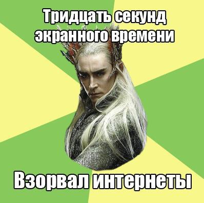 http://cs405421.userapi.com/v405421876/7fda/oJFGwnFpmFc.jpg