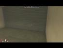 читер бегал сначало на спидхаке потом включил стрельбу через стены