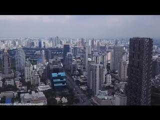 Интересное видео №96