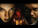 1408 (2007) [Фэнтези/Триллер] Cтивeн Kинг