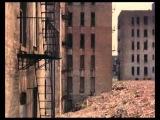 Jonny Greenwood -- Toki no senrei o ukete inai mono o yomuna