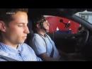 Wer ein neueres Auto fährt der sollte sich dieses Video genau anschauen