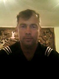 Анатолий Яценко, 8 марта , Белая Церковь, id181817304