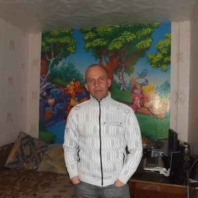 Павел Лавриненко, 19 марта 1978, Красноярск, id132086424