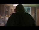 Измайлов в роли ГОГОЛЯ Полицейский с рублёвки без цензуры 18