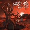 Mastemath - Recording The Album!!