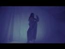 Премьера клипа! ЛУНА - Спящая красавица 15.10.2018