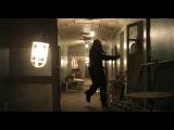 «Проклятый камень» (2012): Трейлер (русские субтитры) / Официальная страница http://vk.com/kinopoisk