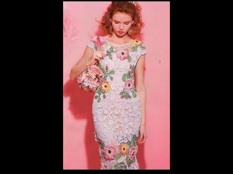 V 1Vestido con В 1 Платье с роз НАЧАЛО смотреть онлайн без регистрации