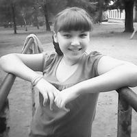 Луиза Дубовик