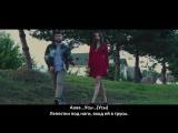ЛСП (God-given) - Бэйби (Если бы песня была о том, что происходит в клипе) ЛИТЕРАЛ