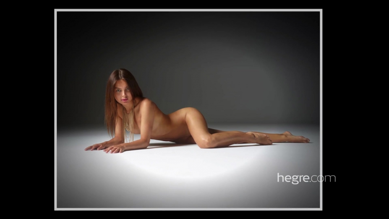 Hegre-Art - Daniela - Nude Photo Shoot (18) [эротика, порно, porno, XXX, Erotic